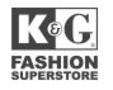 K&G Fashion
