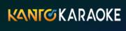 Kanto Karaoke