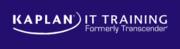 Kaplan IT Training
