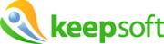 Keepsoft