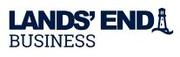 Lands End Business
