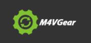 M4VGear