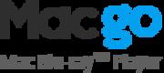 Macgo Mac Blu-ray Player