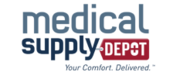 Medical Supply Depot