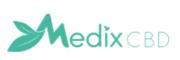 Medix CBD