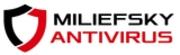 Miliefsky Antivirus