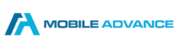 Mobile Advance