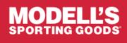 Modells