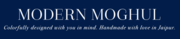 Modern Moghul