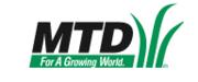 MTD Parts Canada