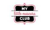 My Little Mascara Club