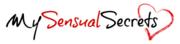 My Sensual Secrets
