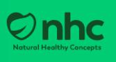Natural Healthy Concepts