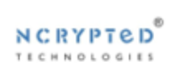 NCrypted