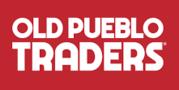 Old Pueblo Traders