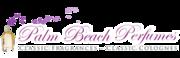 Palm Beach Perfumes