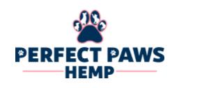 Perfect Paws Hemp