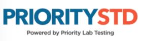 Priority STD Testing