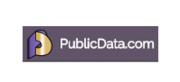 PublicData