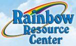 Rainbow Resource Center