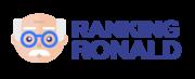 Ranking Ronald