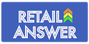 Retail Answer