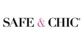 Safe & Chic