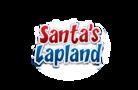 Santas Lapland