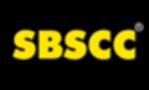 SBSCC Hosting