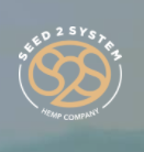 Seed2System