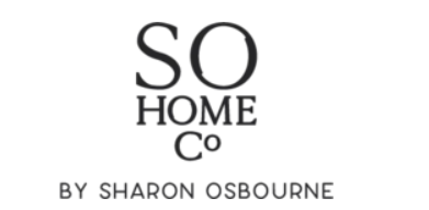 Sharon Osbourne Home
