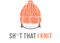 Shit That I Knit