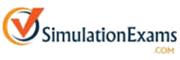SimulationExams