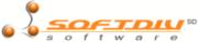 Softdiv Software