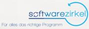 Softwarezirkel