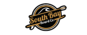 South Bay Board Co