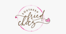 Southern Fried Chics