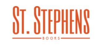 St Stephens Books