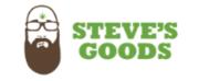 Steves Goods