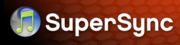 SuperSync