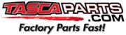 Tasca Parts Center