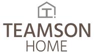 Teamson Home
