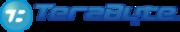 TeraByte Unlimited
