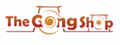 The Gong Shop