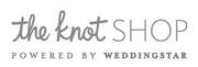 The Knot Shop