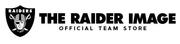 The Raider Image