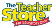 The Teacher Store