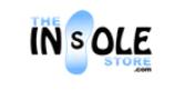 TheInsoleStore