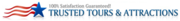 Trusted Tours