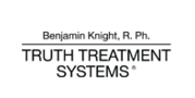 Truth Treatments
